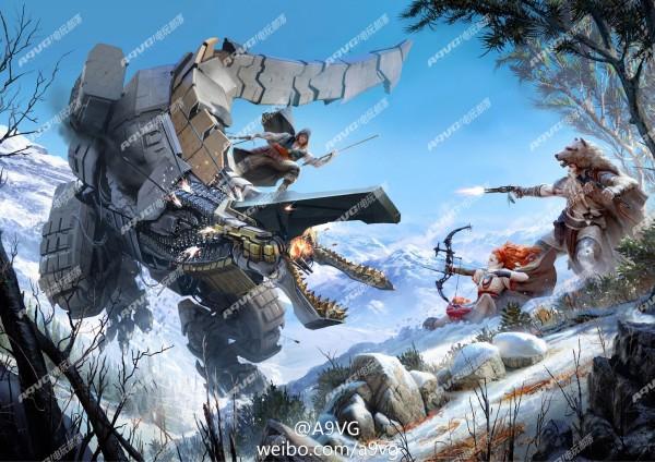 guerrilla-games-horizon-art-1