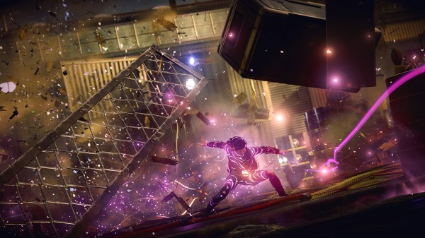 inFAMOUS_First_Light-Fetch_destroy_565_1408707652