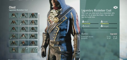 Assassins-Creed-Unity-trailer-details-customization-character-progression-and-co-op-play