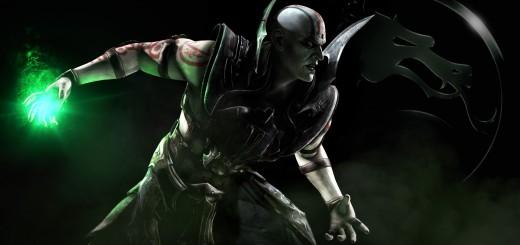 Mortal Kombat-quanchi