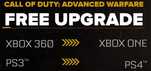 cod-aw-free-upgrade