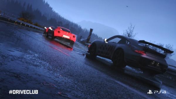 driveclub-rain