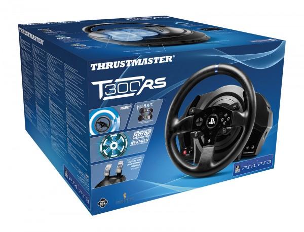 driveclub wheel