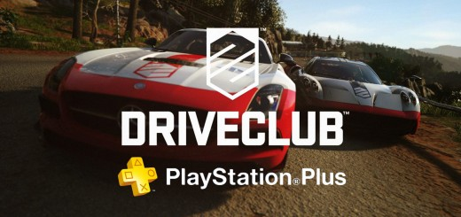 driveclub_review_2