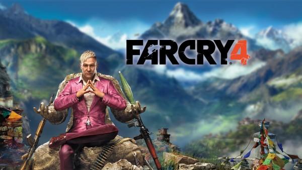 far-cry-4-listing