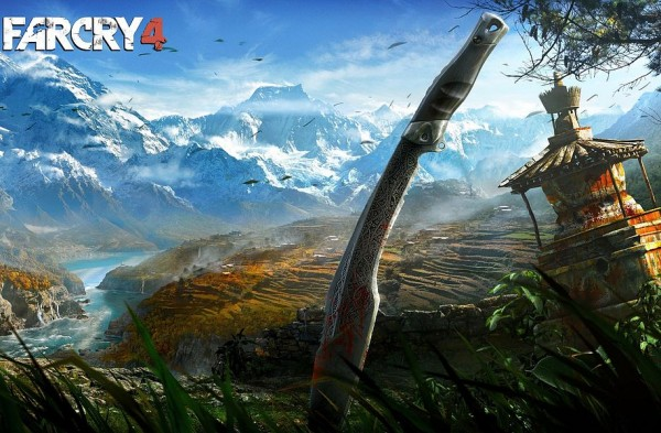 far-cry-4_3-far-cry-4-best-weapons-to-storm-kyrat-explained