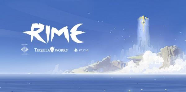 rime_reveal