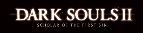 DARKSOULS_2_PS4_logo