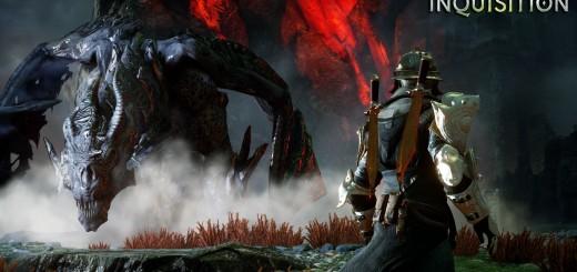 Dragon Age- Inquisition scr