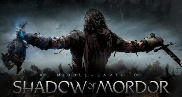Shadow-of-Mordor logo