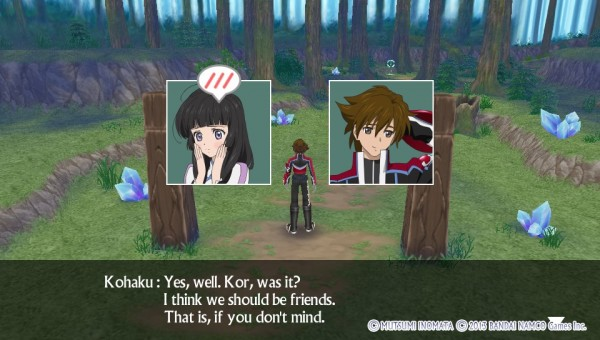 Tales of Hearts R_04
