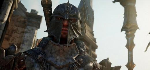 dragon_age_inquisition-600x337