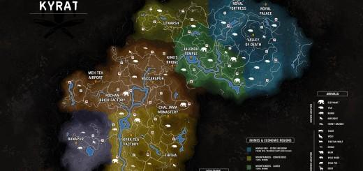 far-cry-4-map1