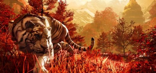 fc4_screen_shangrila_tiger_companion