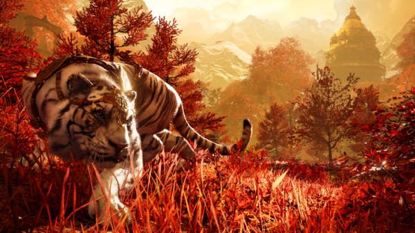 fc4_screen_shangrila_tiger_companion