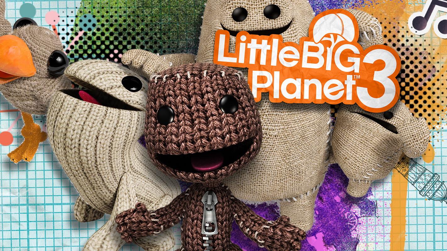 littlebigplanet-3