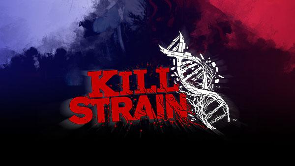 Killstrain-Ann-PS4