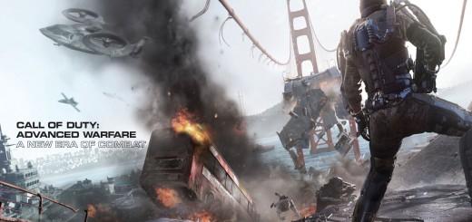 call-of-duty-advanced-warfare-bridge-battle-wallpaper