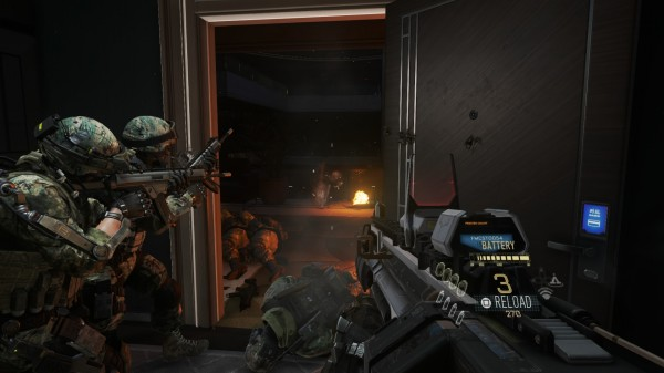 call-of-duty-advanced-warfare-ps4-in-game-screenshot-1