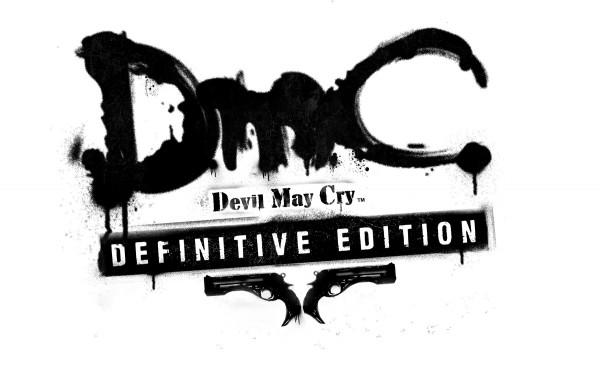 dmc-de-final-logo-black