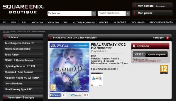final-fantasy-x-x-2-remaster-ps4-square-enix-boutique