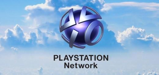 sony-playstation-network