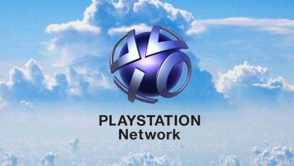 Глобальные продажи PS4 превысили 82 млн консолей