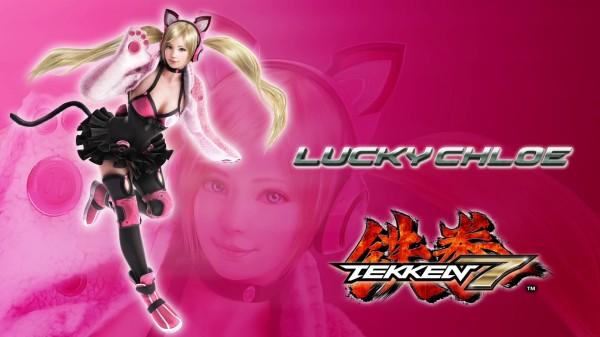 tekken-7-lucky-chloe