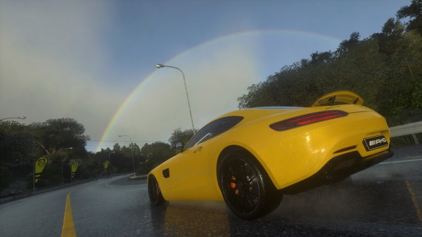 DRIVECLUB™_20150119143229