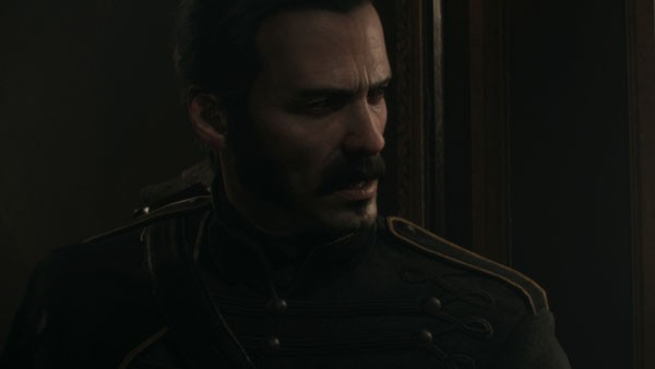The-Order-1886-Story-PV