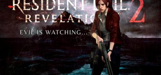 resident_evil_revelations_2_wallapaper_by_allan_valentine-d7yr60j