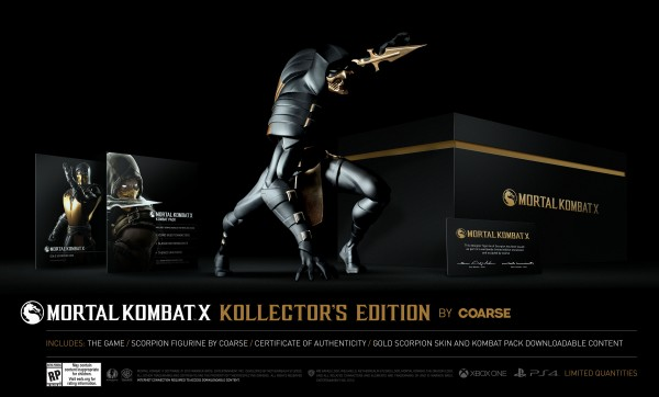1422977252-mkx-kollektors-edition-by-coarse