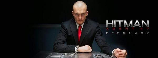 Hitman-Agent-47-banner