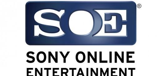 SOE-Acquired-Columbus-Nova
