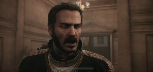 TheOrder1886_24