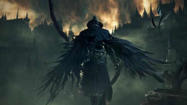 bloodborne-reaper