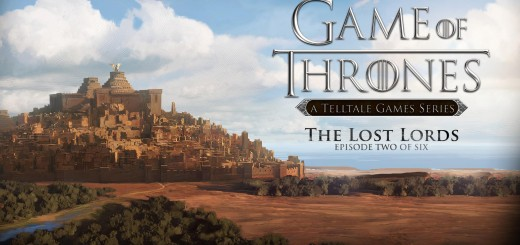 game of thrones-ep-2-the-lost-lords