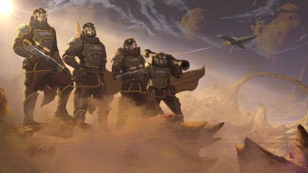 helldivers-2