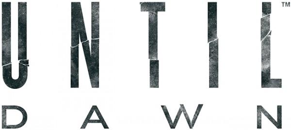 until-down-logo