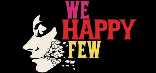we-happy-few-logo