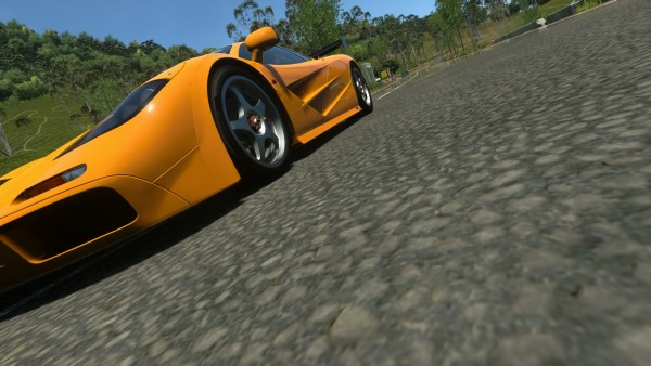 DRIVECLUB™_20150316194937