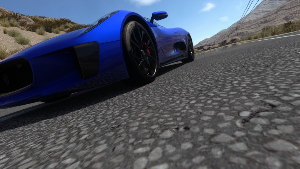 DRIVECLUB™_20150316195611