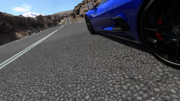 DRIVECLUB™_20150316195816