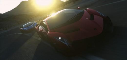 driveclub-veneno-1