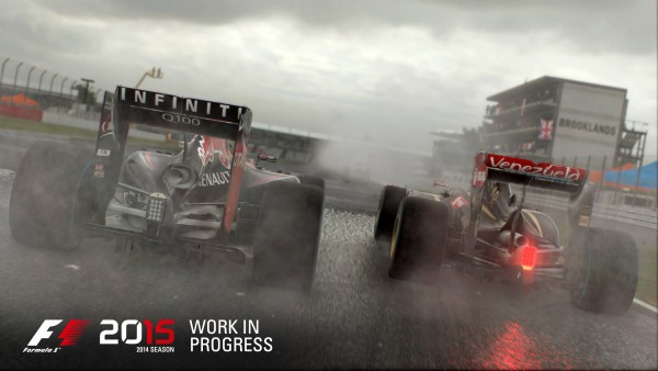 f1-2015-announce-screen-1