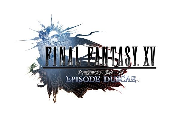 ff-xv-episode-duscae