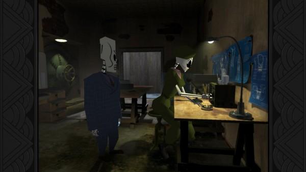 grim-fandango-screenshot-6