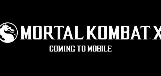 mkx-mobile