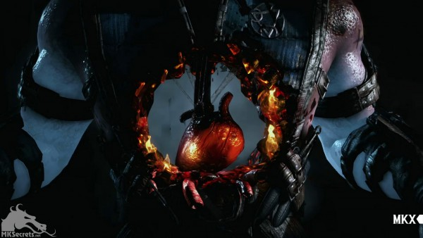 mortal-kombat-x-scorpion-fatality-screenshot