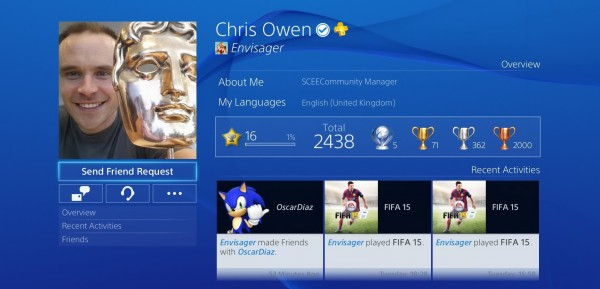 psn_verified